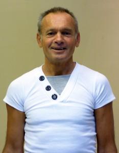 Dr Takáts Béla nőgyógyász